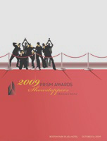 prism-awards-brochure