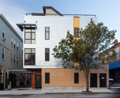 inman-lofts-full-exterior