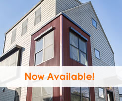 27-dickenson-now-available