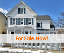 88 Irving Street, For Sale Now