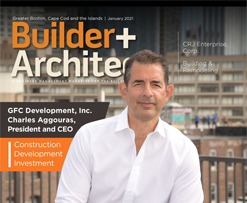 builder-and-architect-cover-charles-Aggouras